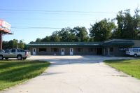 Home for sale: 3036 Hwy. 43, Picayune, MS 39466