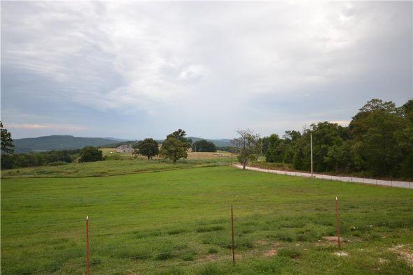 12610 Carter Powell Rd., West Fork, AR 72774 Photo 2