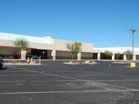 Home for sale: 967 Hancock Rd., Bullhead City, AZ 86442