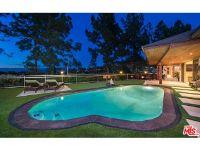 Home for sale: 11351 Dona Teresa Dr., Studio City, CA 91604