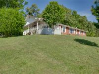 Home for sale: 122 Jenkins Valley Rd., Alexander, NC 28701
