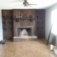 Home for sale: 301 S. Orchard St., Arlington, KS 67514