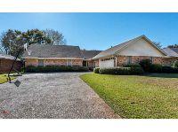 Home for sale: 515 Rock Hollow Dr., Shreveport, LA 71115