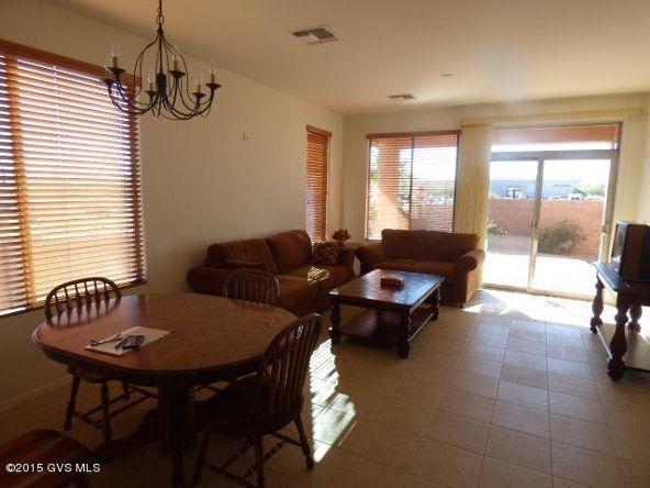401 W. Astruc, Green Valley, AZ 85614 Photo 8
