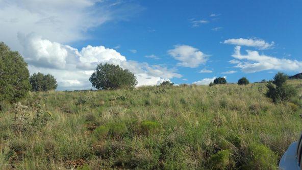 3620 W. Rd. Runner Dr., Chino Valley, AZ 86323 Photo 6