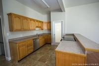 Home for sale: 819 E. Ct. Avenue, Jeffersonville, IN 47130