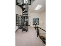 Home for sale: 4126 Gauge Line Loop, Tampa, FL 33618
