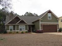 Home for sale: 665 Natures Walk, Gray, GA 31032