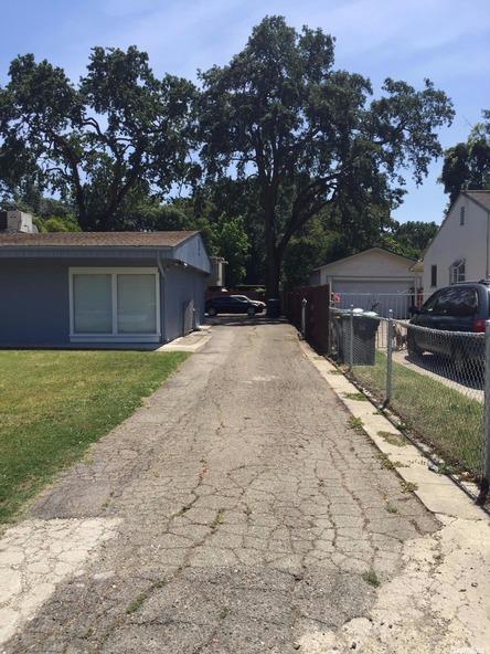 1052 Rivara Rd., Stockton, CA 95207 Photo 25