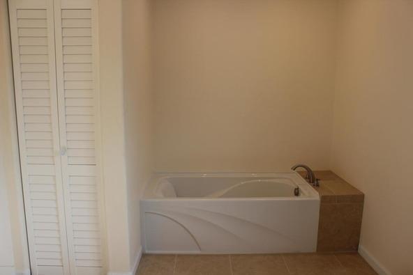 2375 S. Dunham Rd., Cottonwood, AZ 86326 Photo 37