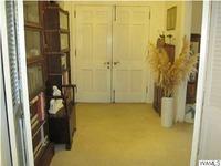 Home for sale: 120 Bear Creek Cut Off Rd., Tuscaloosa, AL 35405
