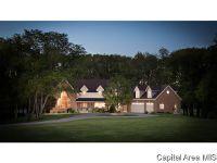 Home for sale: 23425 W. Farmington Rd., Elmwood, IL 61529