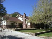 Home for sale: 383 Burlando Rd., Kernville, CA 93238