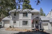 Home for sale: 11291 Northwoods Blvd., Truckee, CA 96161