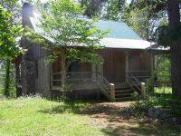 Home for sale: Dogwood Hollow, Melbourne, AR 72556