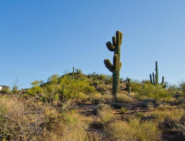 10765 E. Cinder Cone Trail, Scottsdale, AZ 85262 Photo 5