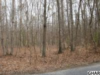 Home for sale: Lot #23 Pine Tree Dr., Newville, PA 17241