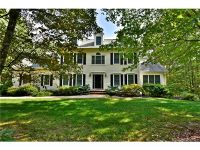 Home for sale: 3 Ascot Ln., Old Lyme, CT 06371