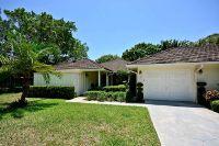 Home for sale: 11457 Shady Oaks Ln., North Palm Beach, FL 33408