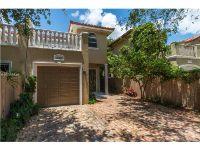 Home for sale: 3180 Matilda St. # 3180, Coconut Grove, FL 33133