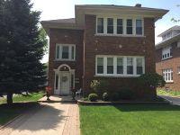 Home for sale: 808 Sherwood Pl., Joliet, IL 60435