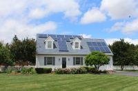 Home for sale: 803 Lyndhurst Ln., Salisbury, MD 21804