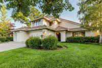 Home for sale: 166 Silverado Springs Dr., Napa, CA 94558