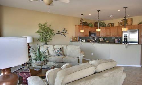 2233 South Springwood Boulevard, Mesa, AZ 85212 Photo 3
