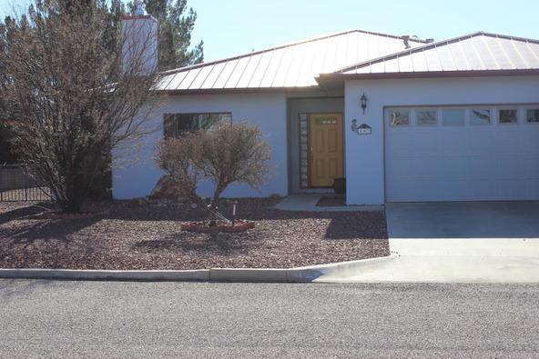 407 N. Dale, Pearce, AZ 85625 Photo 25