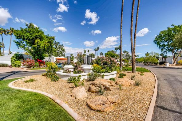 108 E. Calavar Rd., Phoenix, AZ 85022 Photo 35