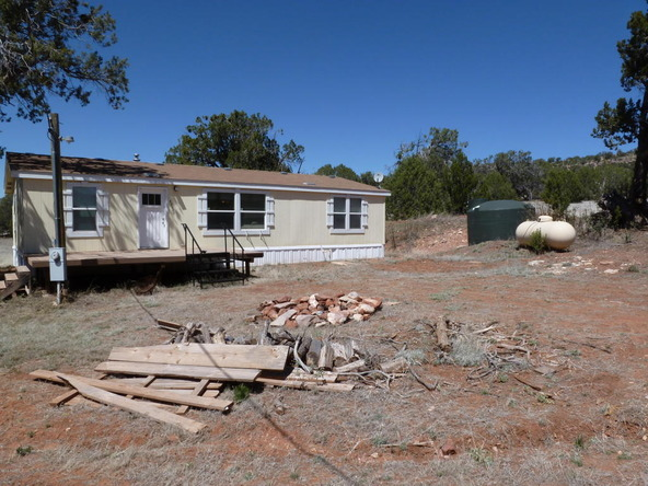 42100 N. Dead Tree Rd., Seligman, AZ 86337 Photo 14