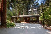 Home for sale: 126 Fairmount Dr., Boulder Creek, CA 95006
