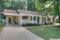 Home for sale: 1503 Cobblestone Cir., Huntsville, AL 35803