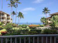 Home for sale: Alii Dr. Unit#2105, Kailua-Kona, HI 96740