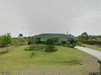 Home for sale: 27th, Okeechobee, FL 34972