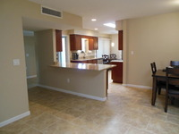 Home for sale: 10202 N. 105th Dr., Sun City, AZ 85351