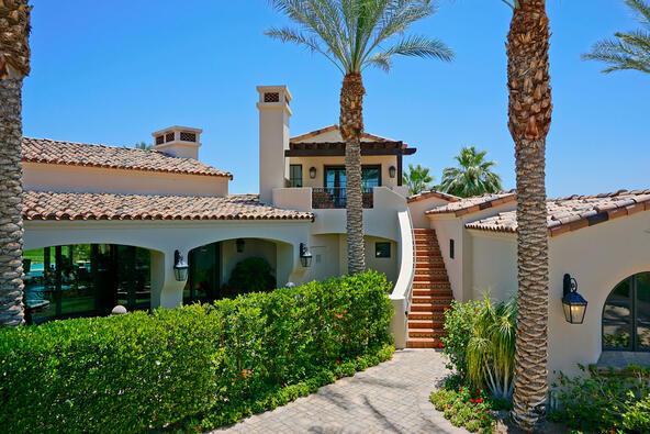 52300 Ross, La Quinta, CA 92253 Photo 3