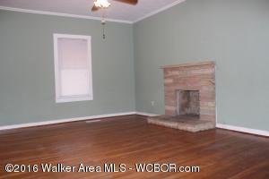 1814 N. Old Russellville Rd., Jasper, AL 35503 Photo 2