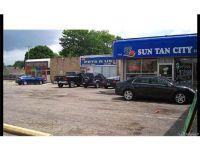 Home for sale: 1165 Dix, Lincoln Park, MI 48146