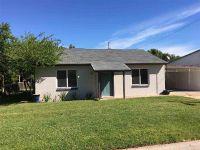 Home for sale: 124 Oak Ridge Dr., Ione, CA 95640
