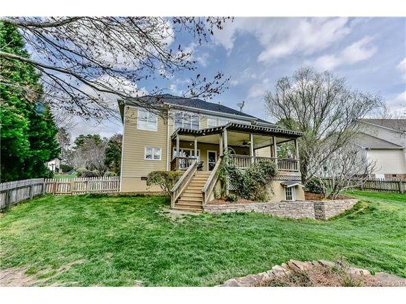 609 River Oaks Ln., Charlotte, NC 28226 Photo 24
