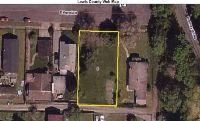 Home for sale: 516 E. Magnolia St., Centralia, WA 98531