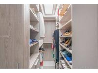 Home for sale: 400 Alton Rd. # 1004, Miami Beach, FL 33139