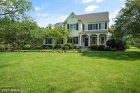 Home for sale: 35325 Carnoustie Cir., Round Hill, VA 20141