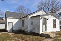 Home for sale: 204 East Taft St., Manly, IA 50456