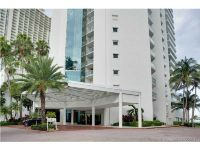 Home for sale: 16485 Collins Ave. # 1535, Sunny Isles Beach, FL 33160