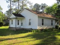Home for sale: 1113 Cassidy Rd., Thomasville, GA 31792