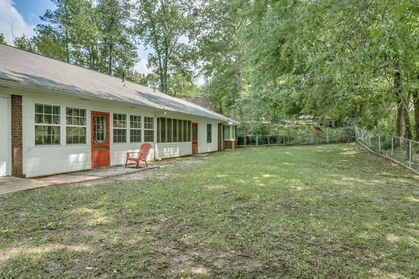 4712 Lakeview Estates Dr., Northport, AL 35473 Photo 47
