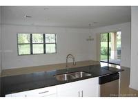 Home for sale: 19119 N.E. 8th Ct., Miami, FL 33179
