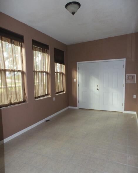 28411 Telegraph Ave., Wellton, AZ 85356 Photo 17
